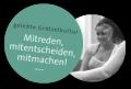 Icon of IDWS Kreis 02 Kleiner