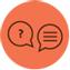 Was ist der Wiesen-Dialog?